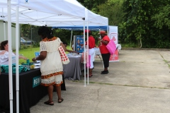 2018 Community Health Fair