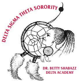deltaacademy